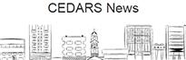 CEDARS News