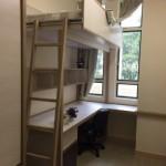 Single Room (Loft)