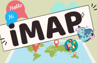 Visit iMap
